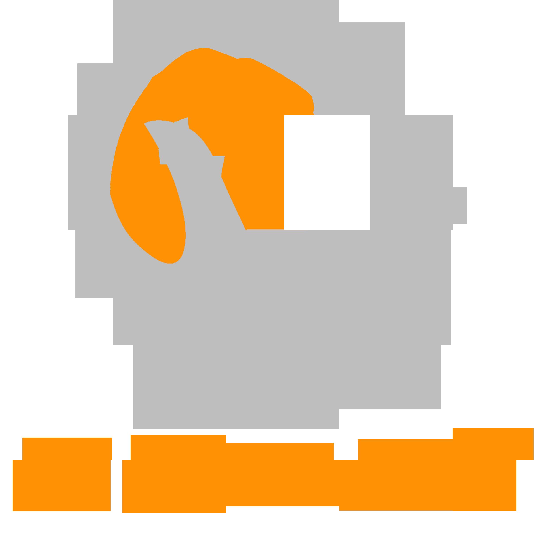Mind Way