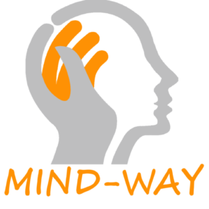 cropped-Mind-Way-logo.png
