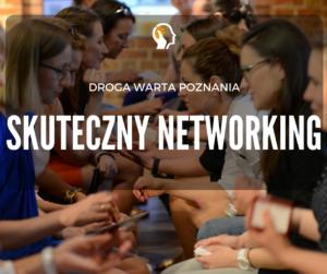 skuteczny-networking