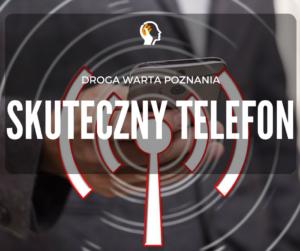 skuteczny-telefon