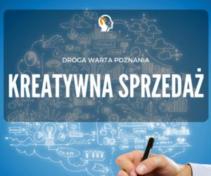 kreatywna-sprzedaz
