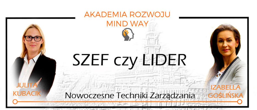 Akademia Rozwoju Mind Way zarządzanie